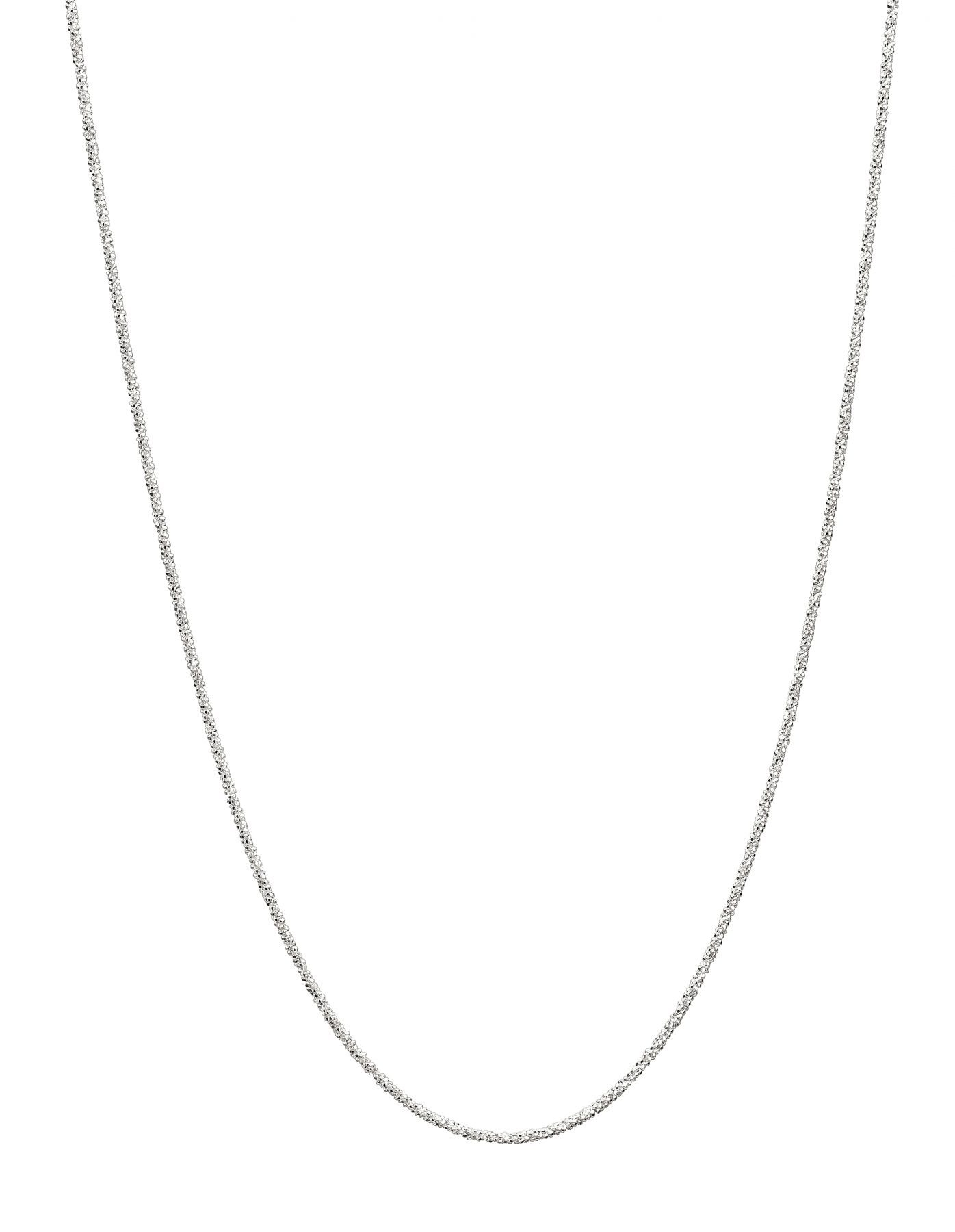Chamilia Glam Chain- Adjustable Necklace
