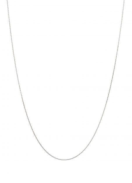 Chamilia Sparkle Twist- Adjustable Necklace