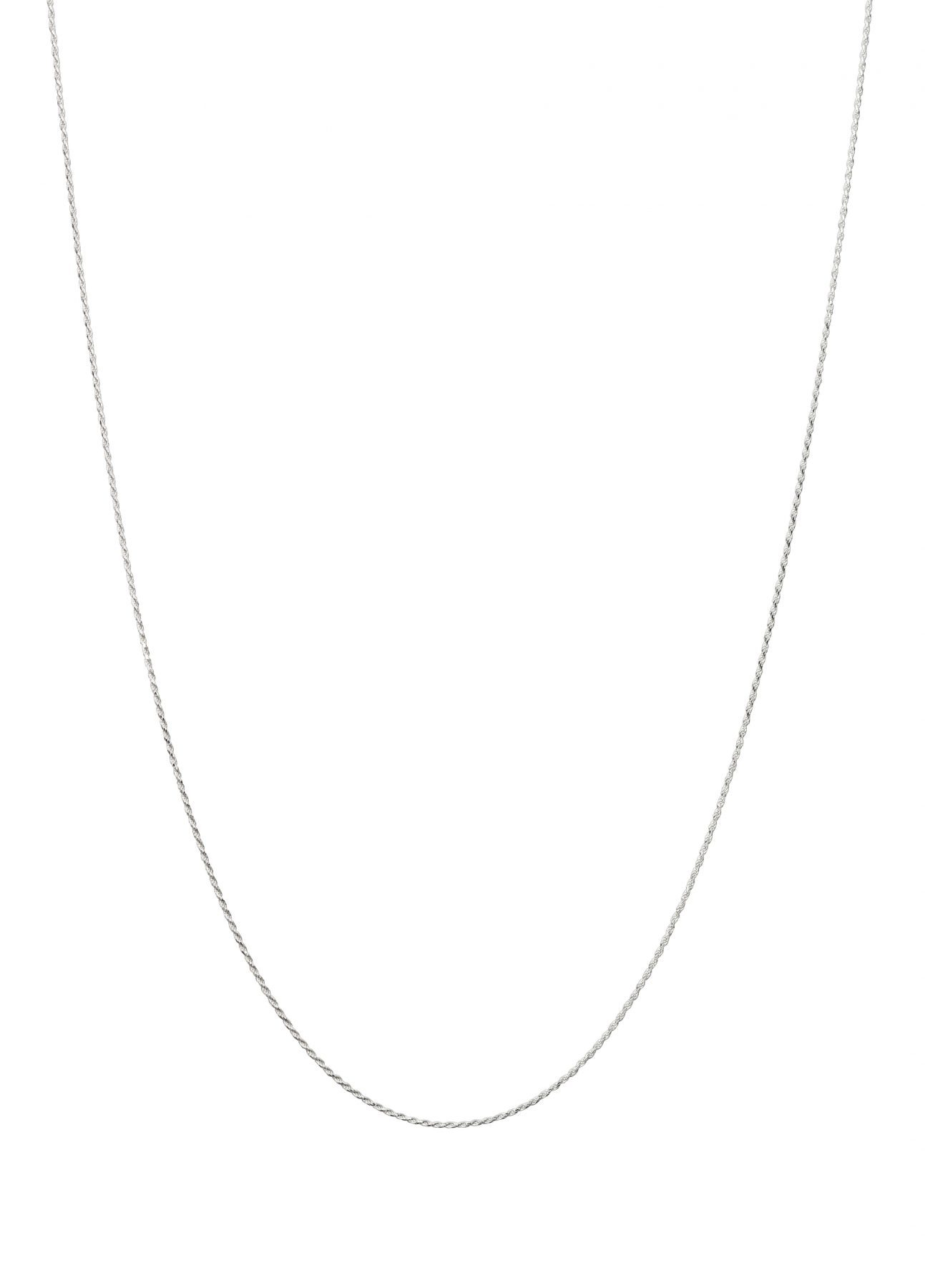 Chamilia Sparkle Twist- Adjustable Necklace