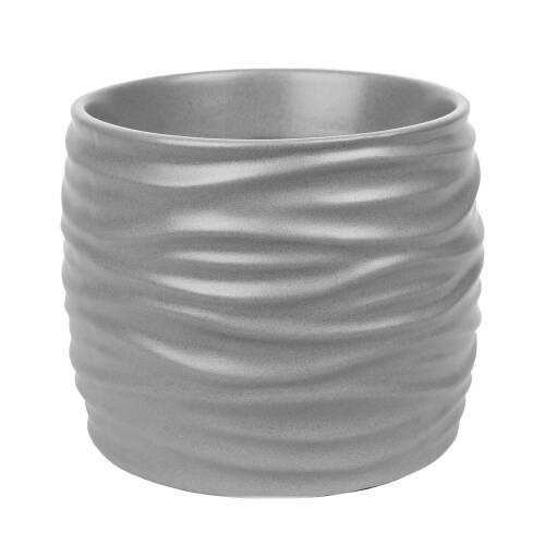 Noah Grey (With Timer) Scenterpiece MeltCup Warmer