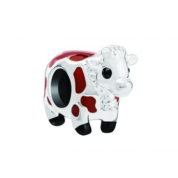 2020-0830 Chamilia Brown Betty The Cow
