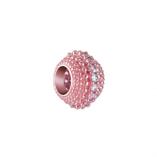 One Thousand Sparkles – Chamilia Blush