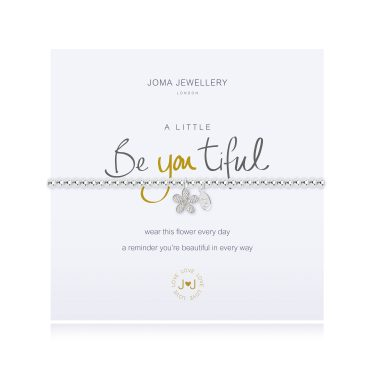 Joma Jewellery A Little Be You Tiful Bracelet