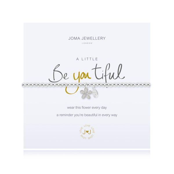 Joma Jewellery A Little Be You Tiful Bracelet