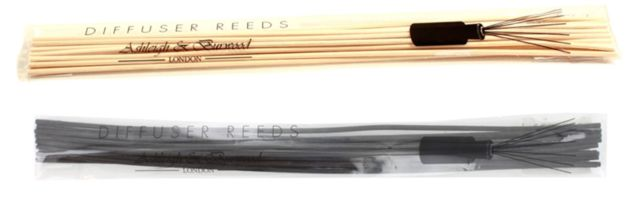 Ashleigh & Burwood Reed Diffuser Replacement Reeds