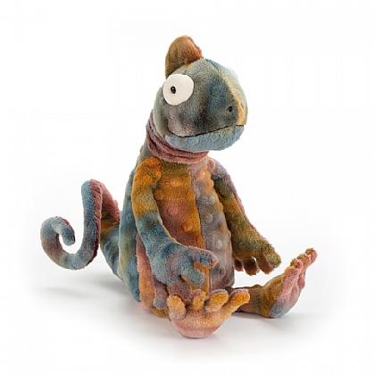 Jellycat- Colin Chameleon
