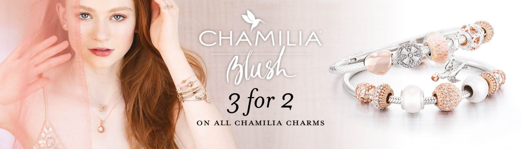 Camilia-charms-offer-2018