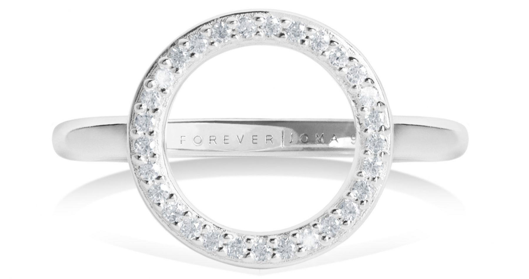 Forever Joma Jewellery - Staffordshire