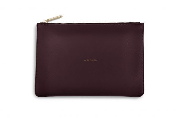Katie Loxton Arm Candy Perfect Pouch
