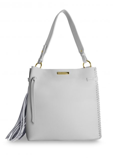 Katie Loxton Florrie Day Bag