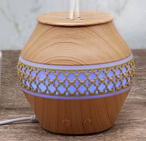 Sense Aroma Moroccan Dawn Aroma Diffuser