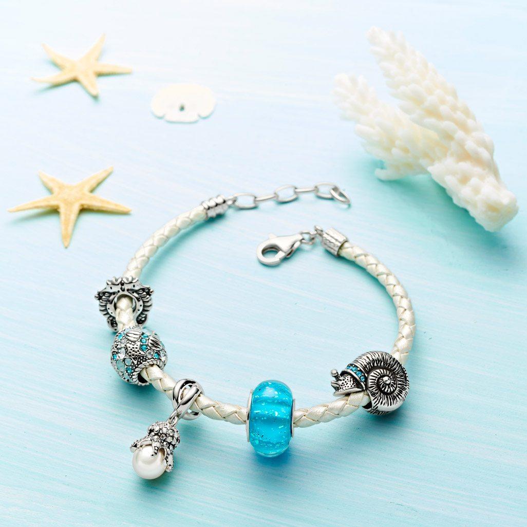 New Chamilia Jewellery range now in stock