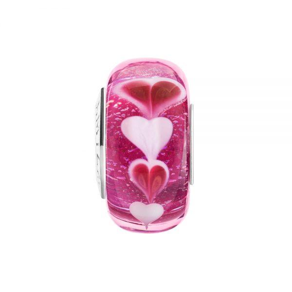 Chamilia Sweet Hearts