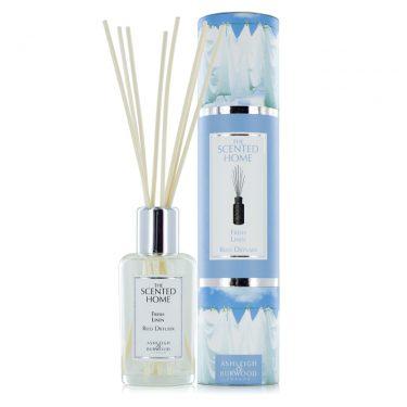 Fragrance Diffuser Sets