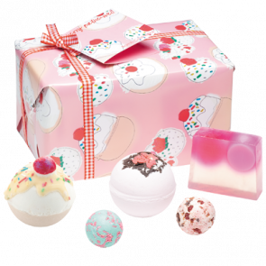 cherry-bathe-well-gift_1