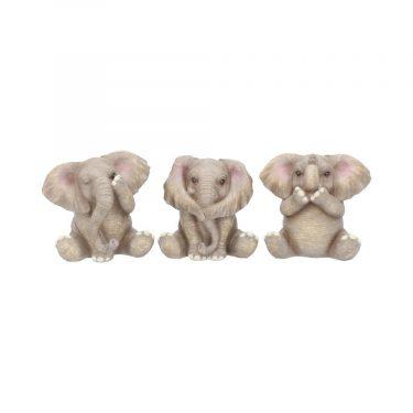 Resin Animal sets