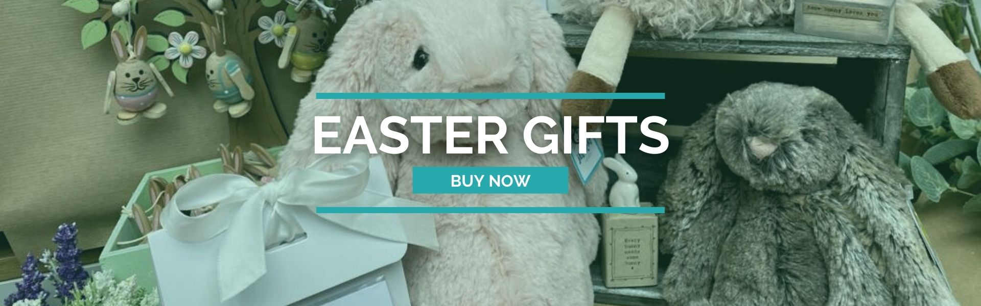 Easter click and collect