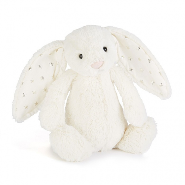 Jellycat Twinkle Bunny - Small
