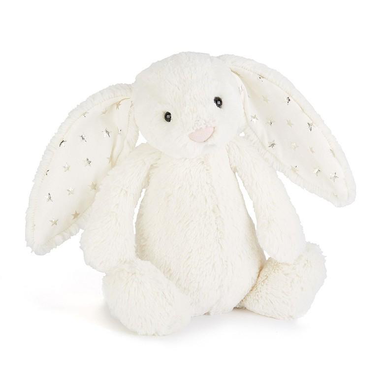 Jellycat Twinkle Bunny -Small