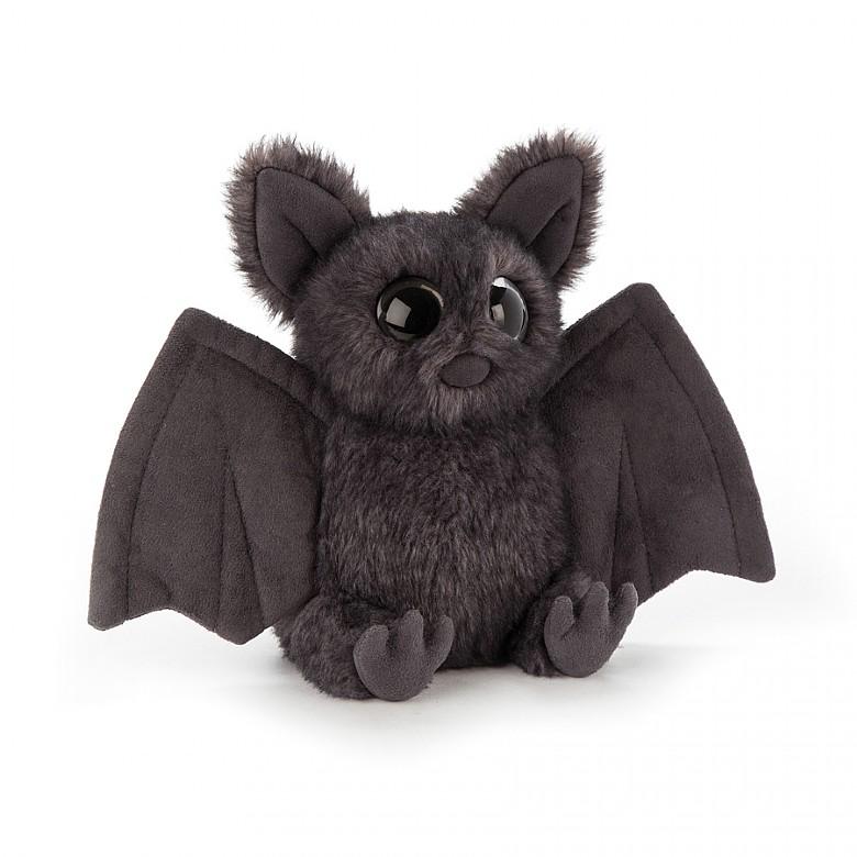 Jellycat Nocturne Bat