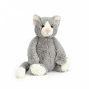 Jellycat Bashful Cat – Medium