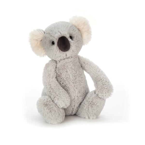 Jellycat Bashful Koala- Medium