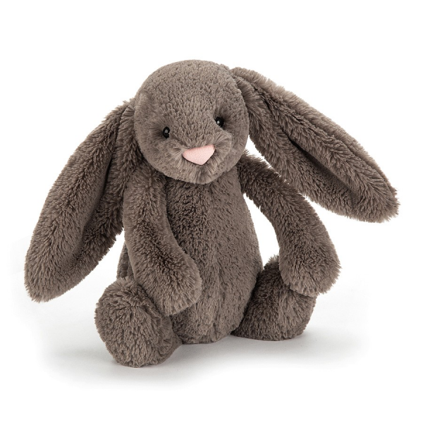 Jellycat Truffle Bunny-Small