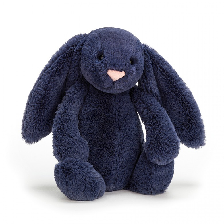 Jellycat Bashful Bunny – Medium