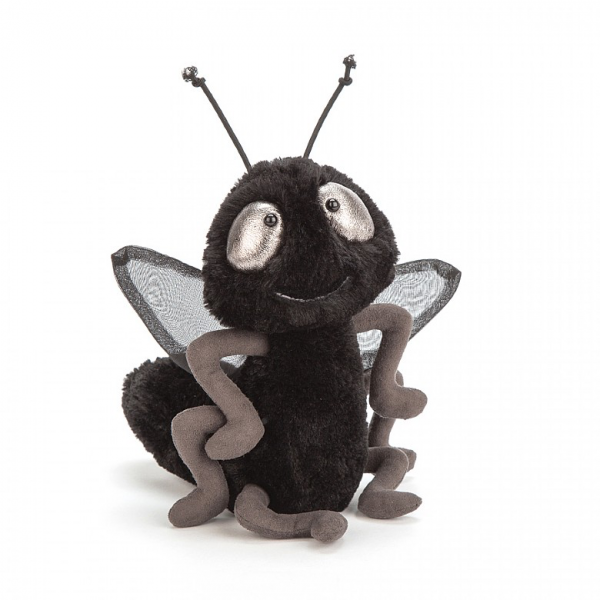Jellycat Ferrell Fly