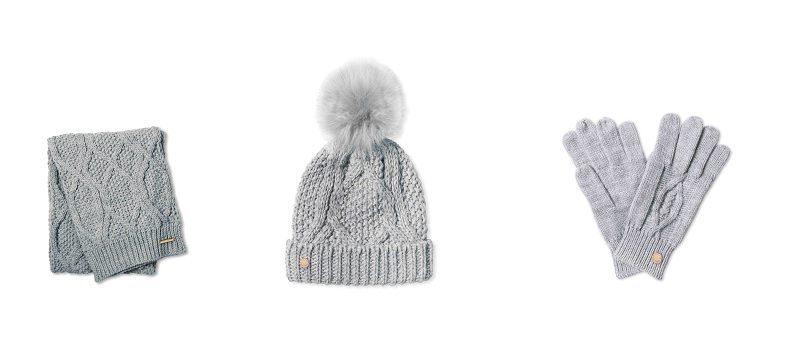 katie-gloves-hat-scarf-e1504866823997