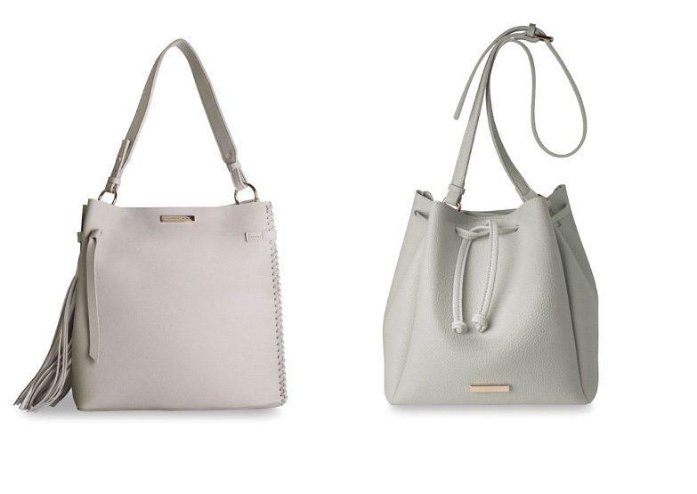 katie-loxton-bags-1-e1504866706386