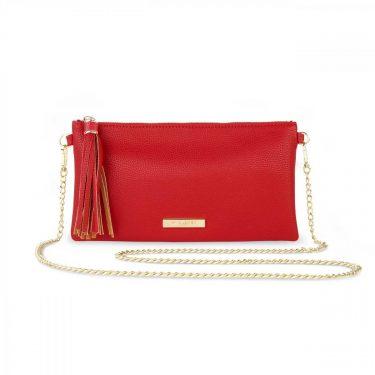 Handbag's