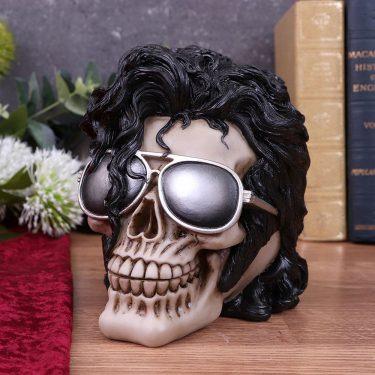 Gothic / Skulls